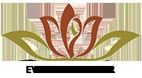 La Hán Hoàng Phát JSC chuyên phân phối các loại hóa chất công nghiệp, phân bón, và nguyên liệu sản xuất chất lượng, chính hãng, uy tín số 1 hiện nay.