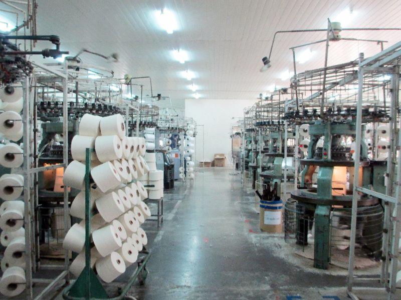 Trong công nghiệp hóa chất được sử dụng rất nhiều